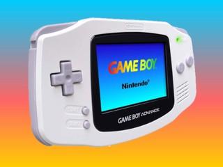 Gameboy_Advance_small.jpg