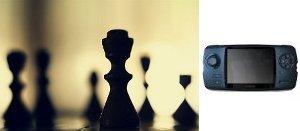 caanoo-chess.jpg