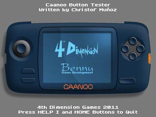 caanoo_controls.jpg