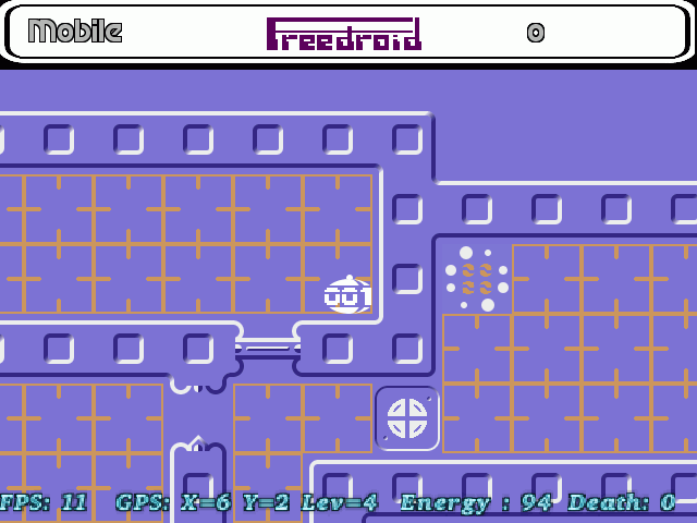 freedroid_shot2.png