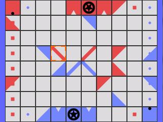 laserchess_163.png
