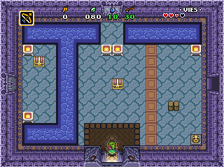 zelda_roth_(16-03-2011)_(caanoo_game_port).png