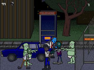 zomb_pic.jpg