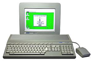 300px-Atari_1040STf.jpg