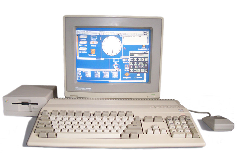 Amiga500_system.jpg