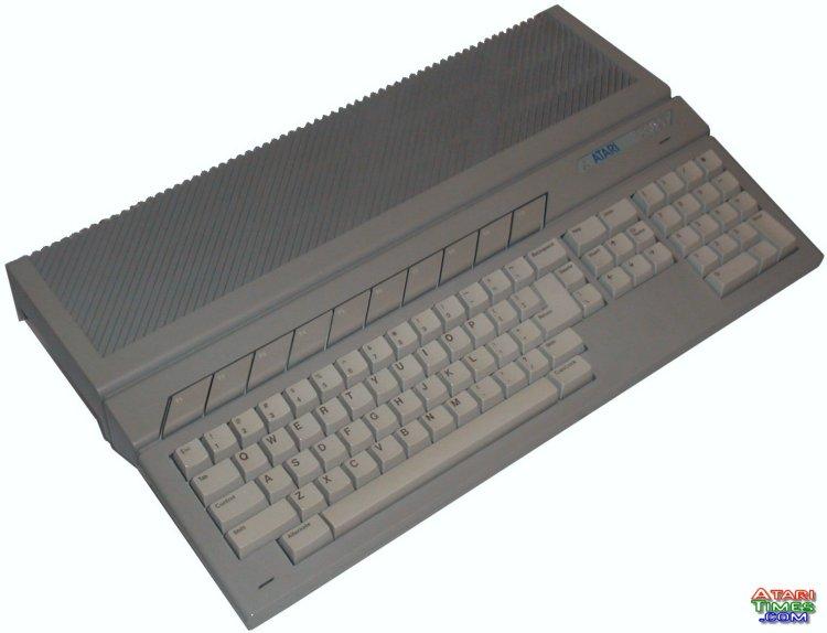 Atari-ST.jpg