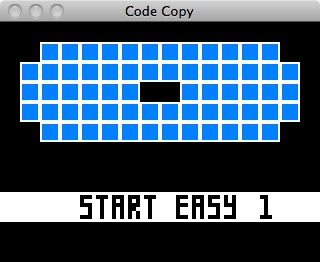 CodeCopy.jpg