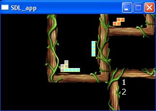 JEUX_Tetris.png