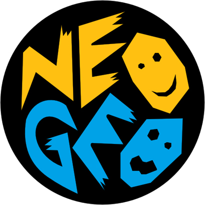 descargar emulador neo geo para windows 7