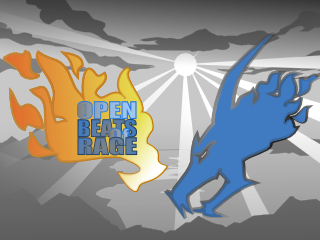 http://dl.openhandhelds.org/dingoo/screenshots/OpenBOR_Logo_320x240.png