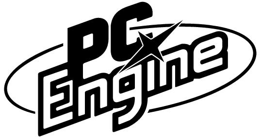 PCEngine_Logo-0.png