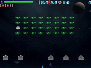 SDLInvaders1.0.jpeg