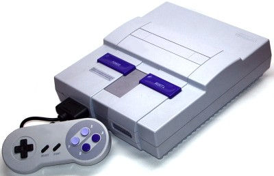 Super_Nintendo_Entertainment_System-USA.jpg