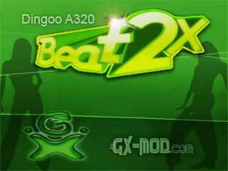 beat2xdingux.PNG