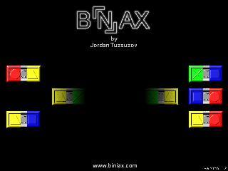 biniax.jpg