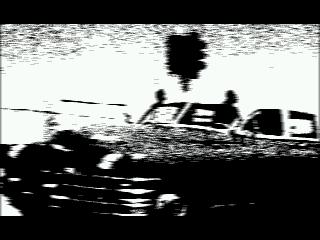 chrysler-scrshot.png