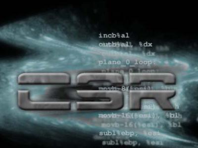 csr-loop.jpg