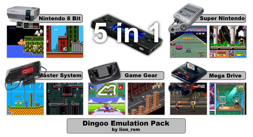 dingoo-emulation-pack-1-2.png