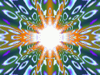 ledblur-screenshot.png