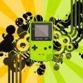 medium_GameBoy_Color.jpg