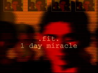 miracle-scrshot.png