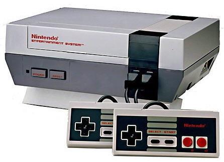 nes-console1.jpg