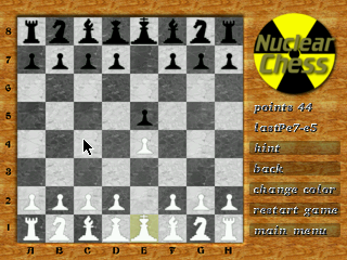nuclearchess.png