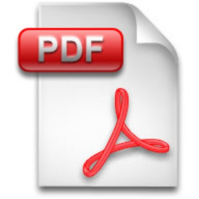 pdf-file-logo-icon.jpg