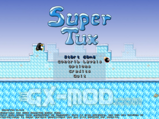 supertux-dingux1.png