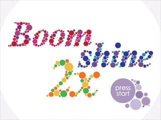 Boomshine2x_(java).png