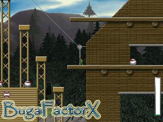 BugaFactorX.jpg