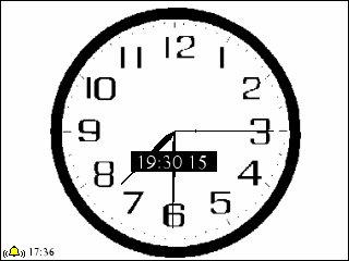Clock2X.jpg