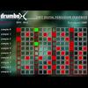 Drumbox-0.1a-0.jpg