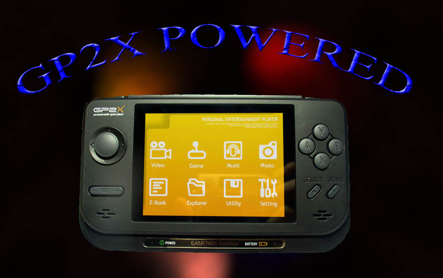 openhandhelds gp2x file archive browse home misc stuff rh dl openhandhelds org