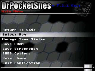 Pocketsnes v7.2.1.png