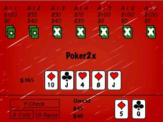 Poker2x_1.png