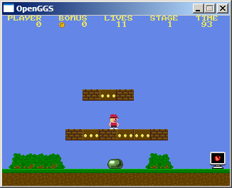 Screenshot_06.png