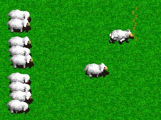 SheepDash.png