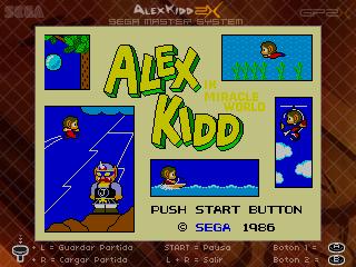 alexkidd2x_v06.png