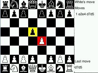 chess2x.jpg