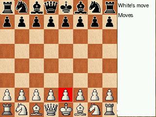 chess2x_scrn.jpg