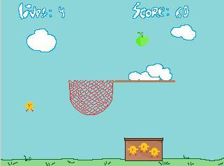 chickenfall_screen.JPG