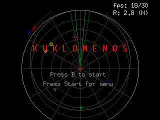 kuklomenos_gp2x.png