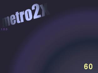 metro2x_1.png