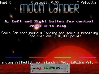 moonlander.jpg
