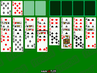 shot_freecell.png