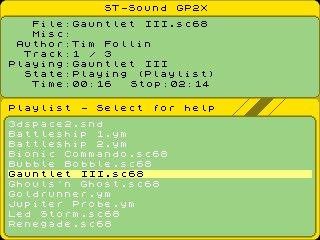 stsound-gp2x-0.3b2.jpg