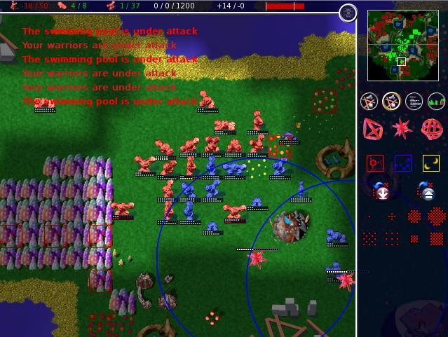 Alpha23-attack.jpg