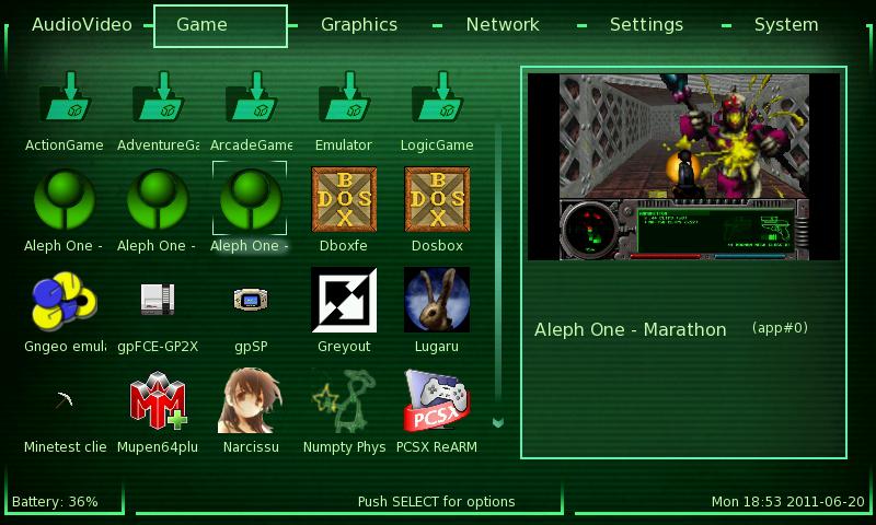 Pipboy3000_screenshot.png