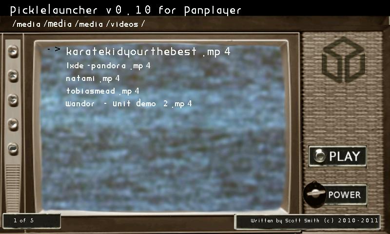 PndPlayer.png